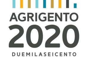1517679328708.jpg--agrigento_capitale_della_cultura_2020__ecco_il_logo