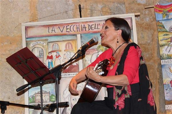 ph. Associazione Gli Ultimi Cantastorie di Sicilia