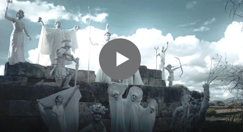 Video Mura Timolontee