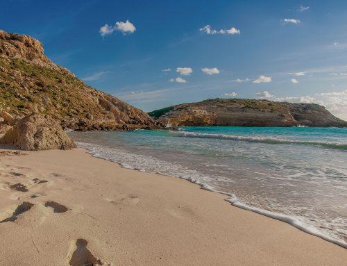 La Sicilia a casa tua