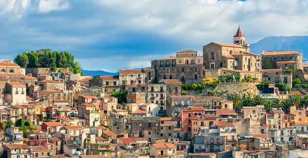 Castiglione di Sicilia | Visit Sicily official page
