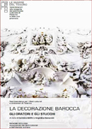 Visit sicily take away visit sicily official page for Decorazione barocca