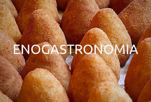 cibo sicilia enogastronomia street food