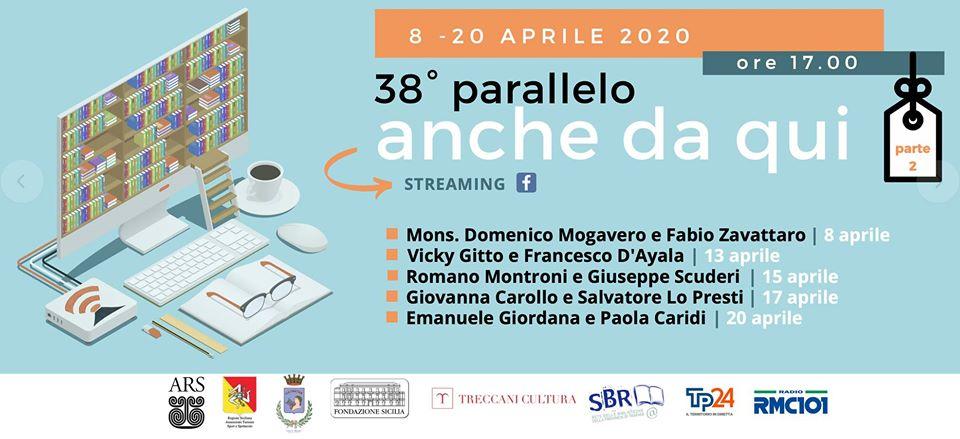 festival 38 parallelo