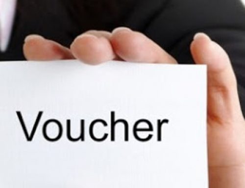 SEE SICILY Voucher