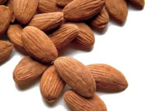 Avola Almond, the reigning Queen of flavour